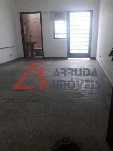Loja, código 41970 em Itu, bairro Centro