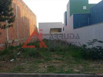 Terreno, código 41968 em Itu, bairro Itu Novo Centro