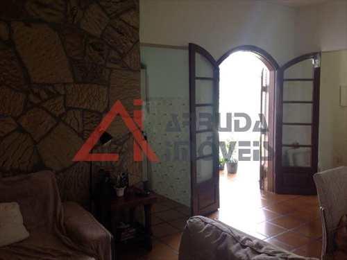 Chácara, código 41901 em Itu, bairro Condomínio Residencial Chácara Flórida