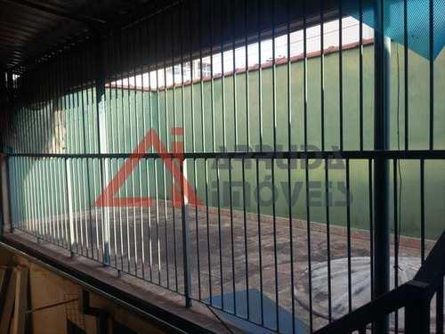 Loja, código 41966 em Itu, bairro Centro