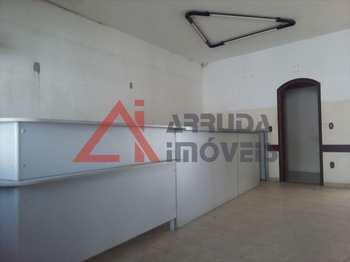 Casa, código 41961 em Itu, bairro Brasil