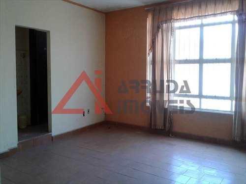 Sala Comercial, código 41942 em Itu, bairro Centro