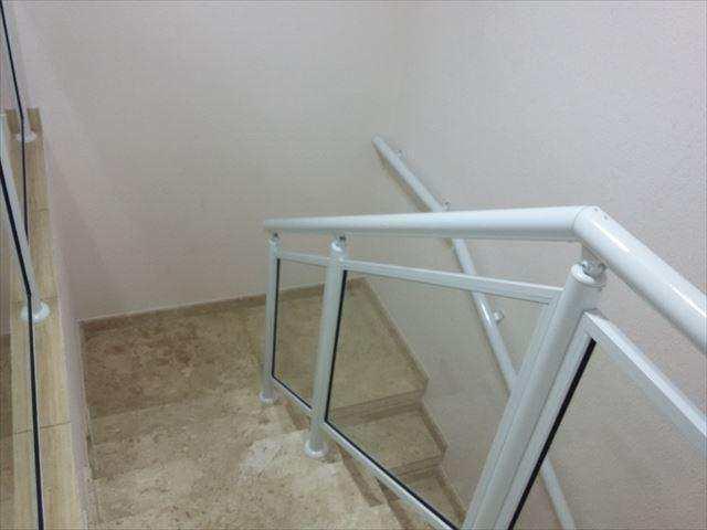 Sobrado de Condomínio em Itu, bairro Liberdade