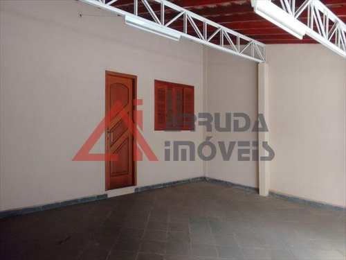 Casa, código 41793 em Itu, bairro Jardim das Rosas