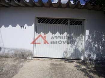 Casa, código 41762 em Itu, bairro Parque Residencial Potiguara