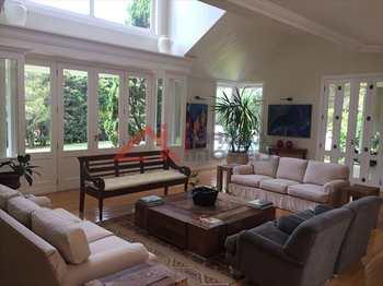 Casa de Condomínio, código 41756 em Itu, bairro Condomínio Terras de São José
