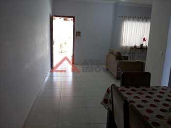 Casa, código 41750 em Itu, bairro Parque América