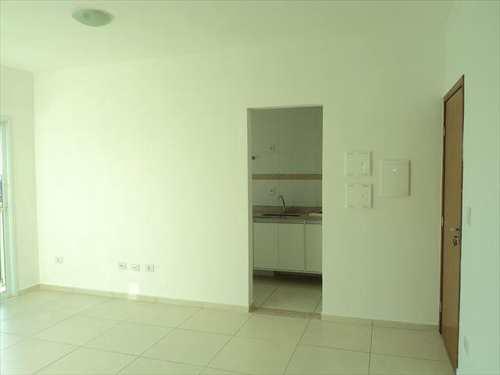 Apartamento, código 41861 em Itu, bairro Edifício Altos do Bairro Brasil