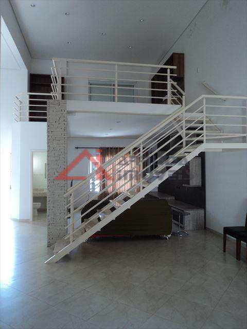 Casa em Itu, no bairro Parque Residencial Mayard