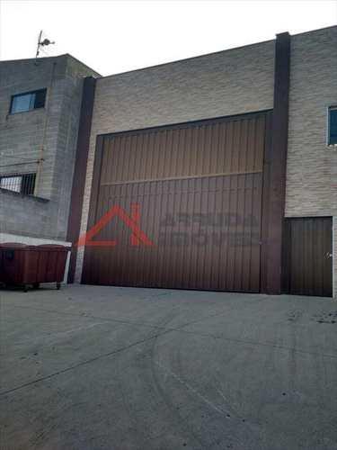 Loja, código 41702 em Salto, bairro Julio Ustrito