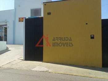 Sala Comercial, código 41595 em Itu, bairro Centro