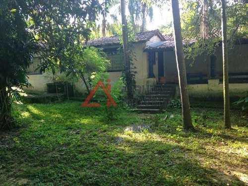 Chácara, código 41545 em Itu, bairro Condomínio Residencial Chácara Flórida