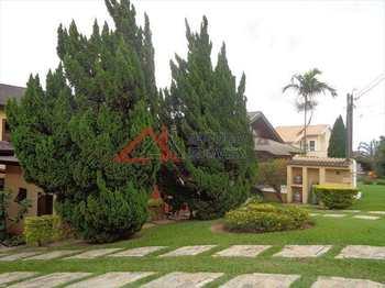 Sobrado de Condomínio, código 41539 em Itu, bairro Bairro Campos de Santo Antônio