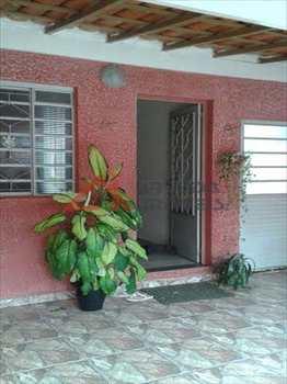 Casa, código 41507 em Itu, bairro Jardim Residencial Itaim