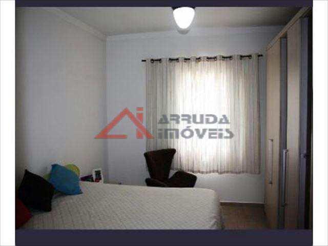 Casa em Itu, bairro Jardim Faculdade