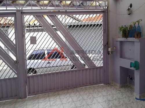 Casa, código 41516 em Itu, bairro Parque das Rosas