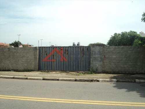 Área Comercial, código 41478 em Itu, bairro Centro