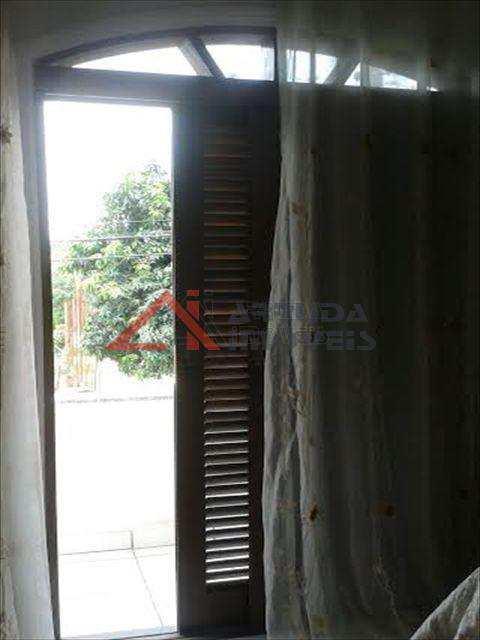 Sobrado em Itu, no bairro Jardim Santa Laura