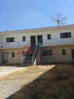 Casa, código 41462 em Itu, bairro Parque América