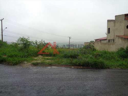 Terreno, código 41445 em Itu, bairro Parque São Camilo