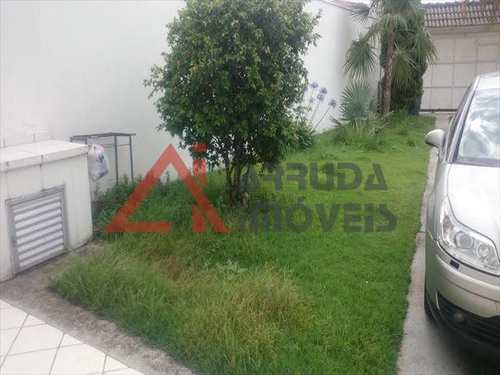 Sobrado, código 41442 em Itu, bairro Brasil