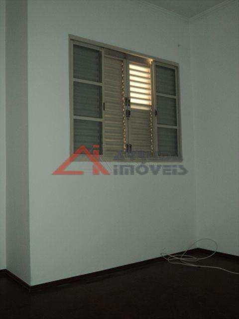 Sobrado de Condomínio em Itu, bairro Parque Residencial Presidente Médic