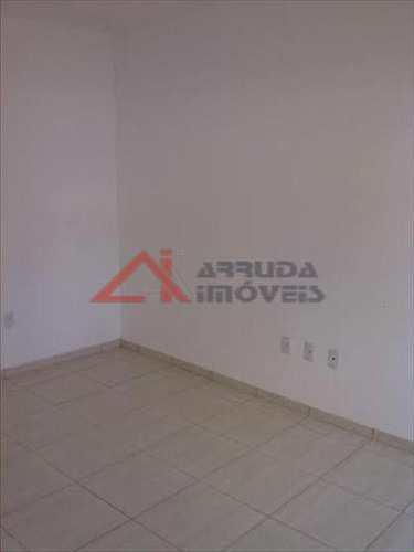 Sala Comercial, código 41301 em Itu, bairro Centro