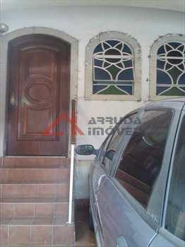 Casa, código 41187 em Itu, bairro Vila Leis