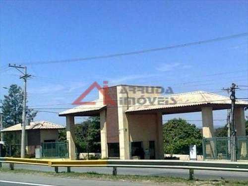 Terreno de Condomínio, código 41032 em Itu, bairro Chácara Flórida