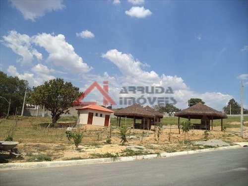 Terreno de Condomínio, código 41009 em Itu, bairro Parque Nossa Senhora da Candelária