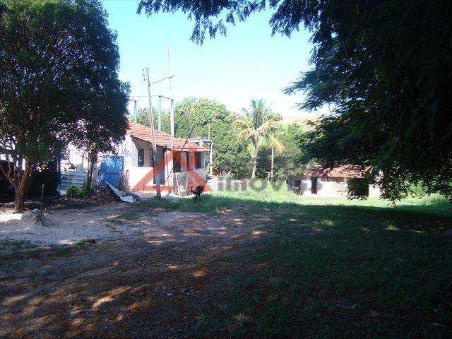 Chácara em Itu, bairro Parque Nossa Senhora da Candelária