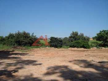 Chácara, código 41006 em Itu, bairro Parque Nossa Senhora da Candelária