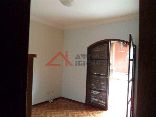 Casa de Condomínio em Itu, bairro Condomínio Portal de Itu