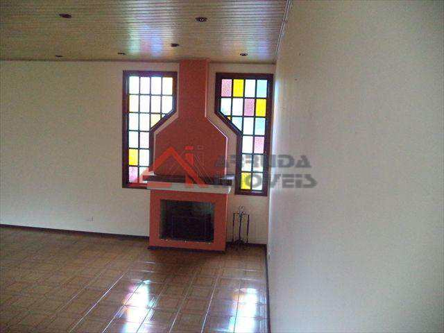 Casa em Itu, bairro Condomínio Portal de Itu