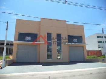 Armazém ou Barracão, código 40941 em Itu, bairro Itu Novo Centro