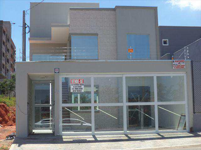 Sala Comercial em Itu, bairro Itu Novo Centro