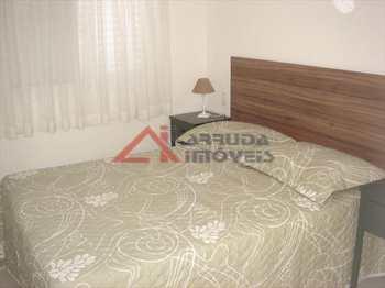 Apartamento, código 40904 em Itu, bairro Jardim Faculdade