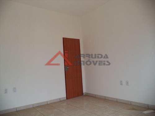 Armazém ou Barracão, código 40865 em Itu, bairro Nossa Senhora Aparecida