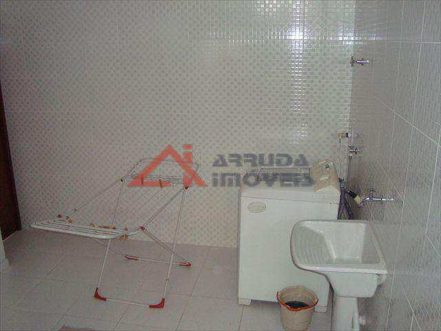 Sobrado de Condomínio em Itu, no bairro Bairro Campos de Santo Antônio