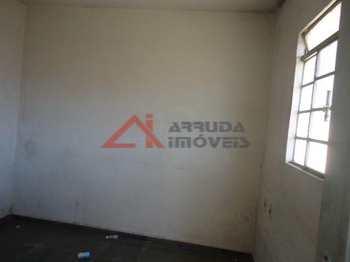 Casa, código 40776 em Itu, bairro São Luiz