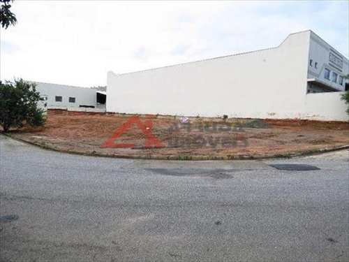 Terreno Industrial, código 40696 em Salto, bairro Julio Ustrito