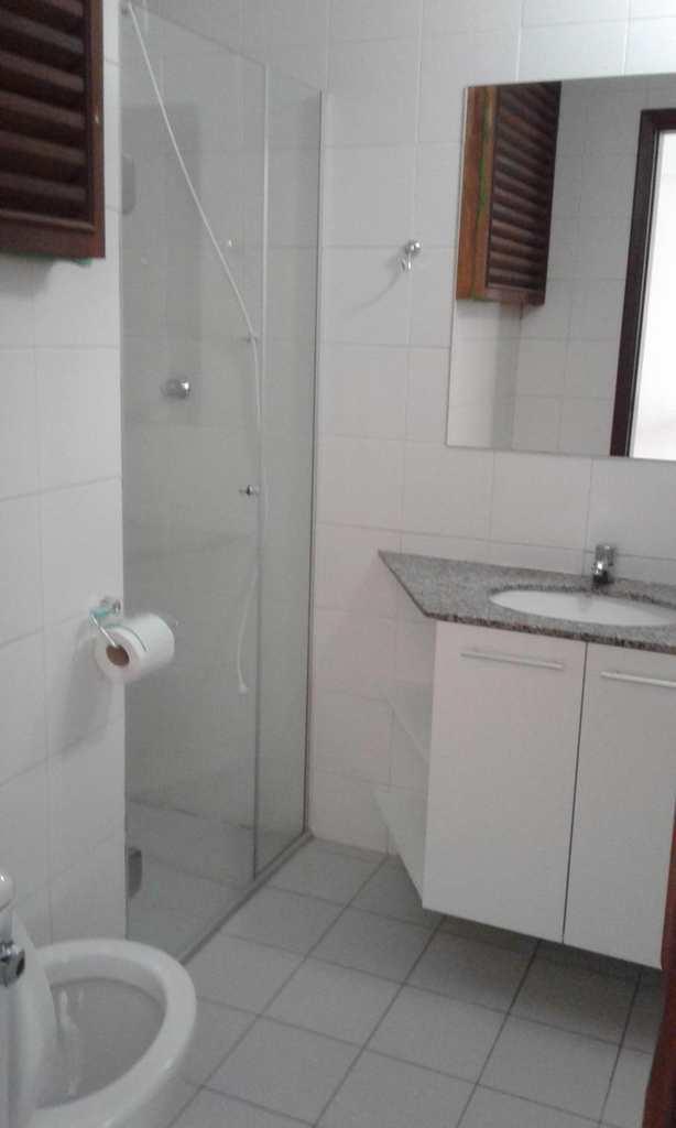 Apartamento em Itu, bairro Edifício Prudente de Moraes