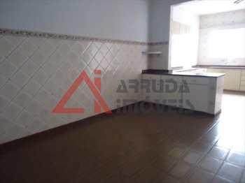 Casa, código 40441 em Itu, bairro Vila Nova