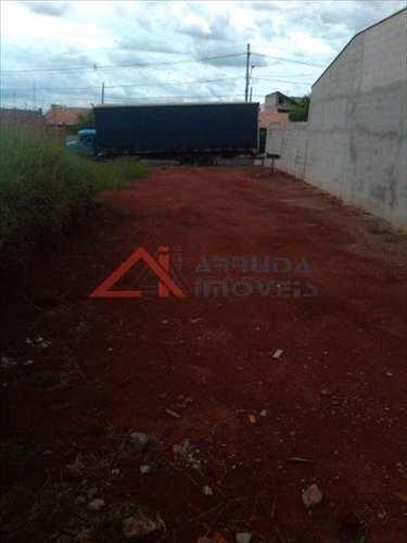 Terreno, código 4911 em Salto, bairro Jardim Nair Maria