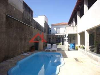 Sobrado, código 4505 em Itu, bairro Brasil