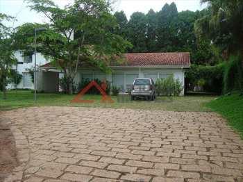 Casa de Condomínio, código 4213 em Itu, bairro Condomínio Terras de São José