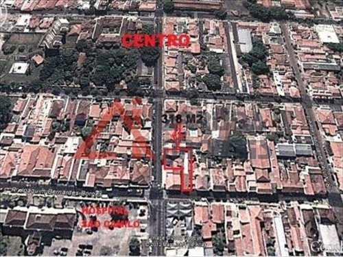 Casa, código 4175 em Itu, bairro Centro
