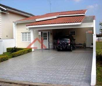Casa, código 3524 em Itu, bairro Condomínio Portal de Itu