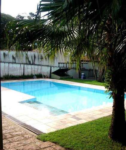 Chácara, código 3199 em Itu, bairro Chácara Flórida