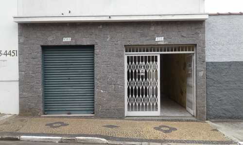 Loja, código 42024 em Itu, bairro Centro